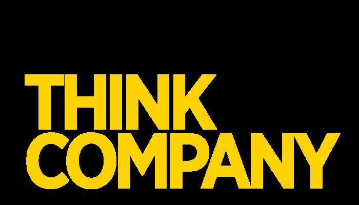 thinkco_logo