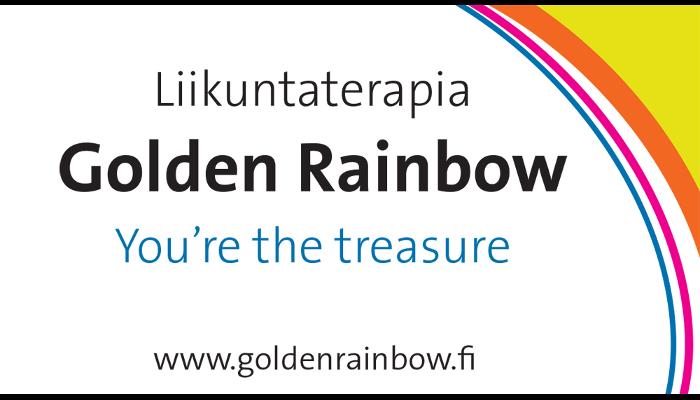 logo_goldenrainbow