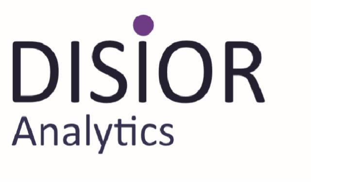 Disior Analytics Logo AUg2018 - Copy