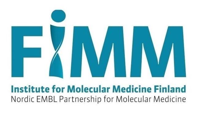 FIMM_logo_2_row_final_rgb