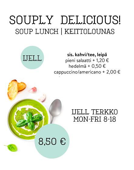 Well_Terkko_screen_keittolounas - Copy
