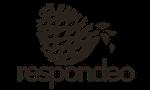 logo-header-150