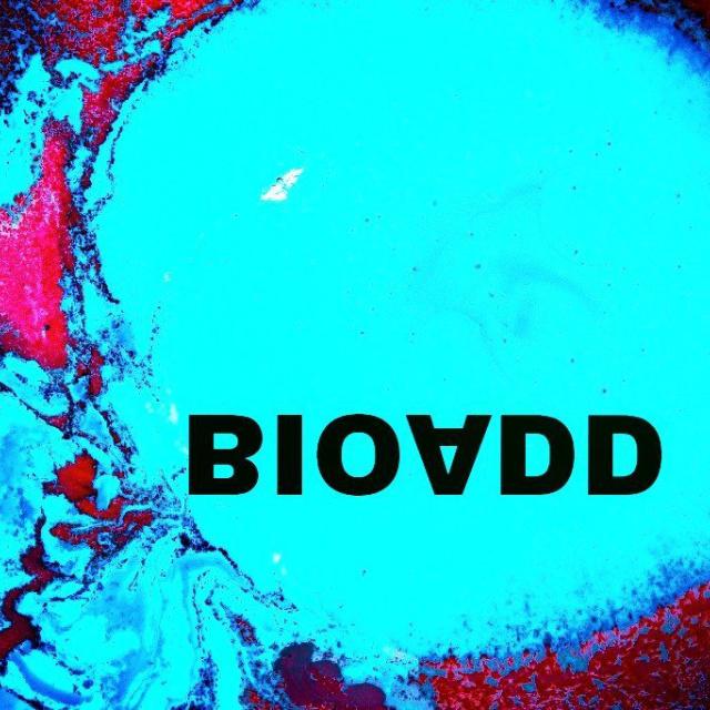 BIOADD(1)