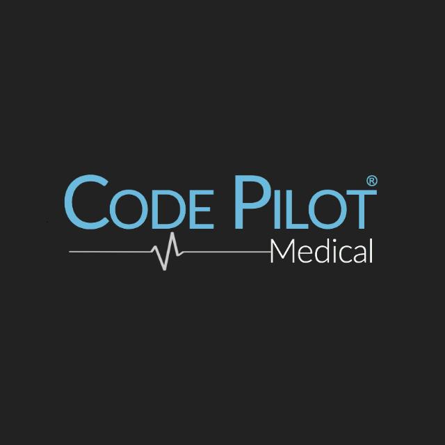 Codepilot