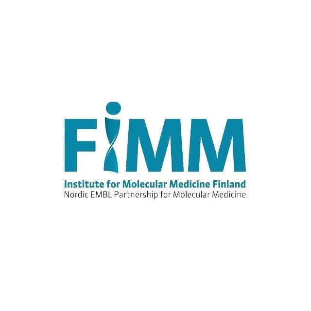 FIMM-logo