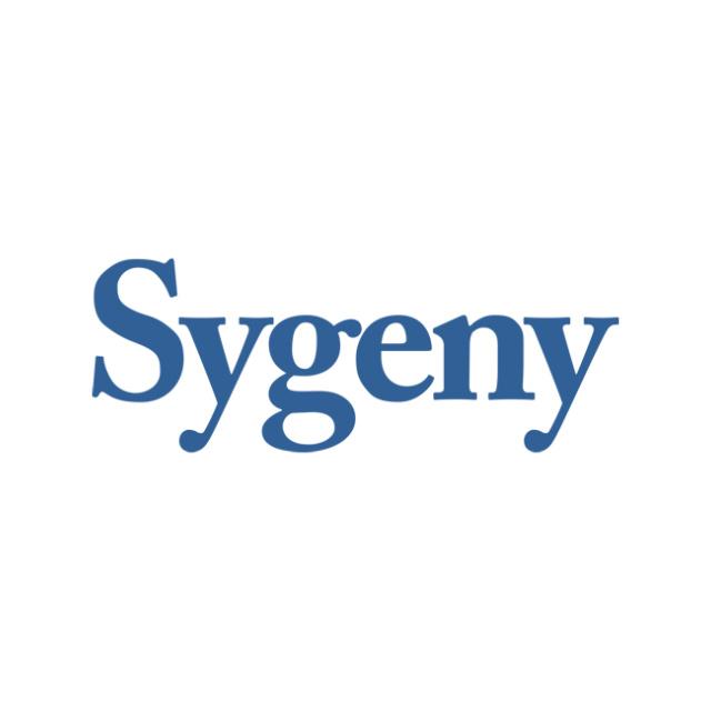 Sygeny