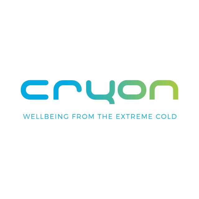 cryon
