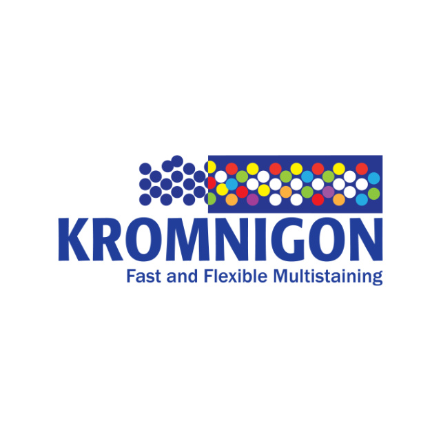 kromnigon blue