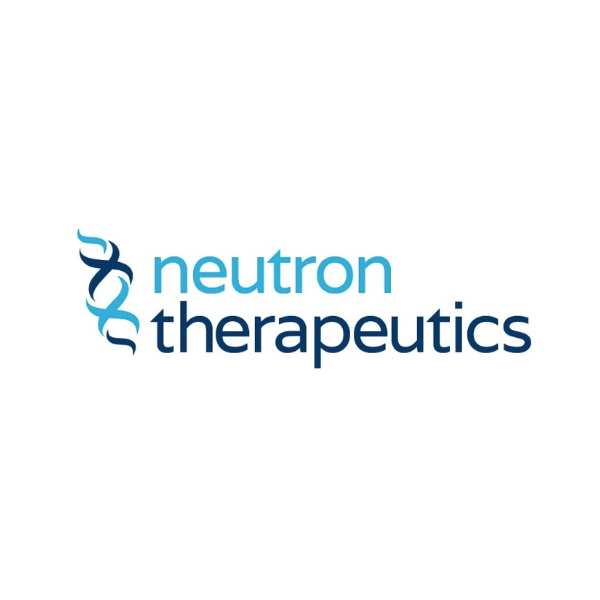 neutron therapeutics