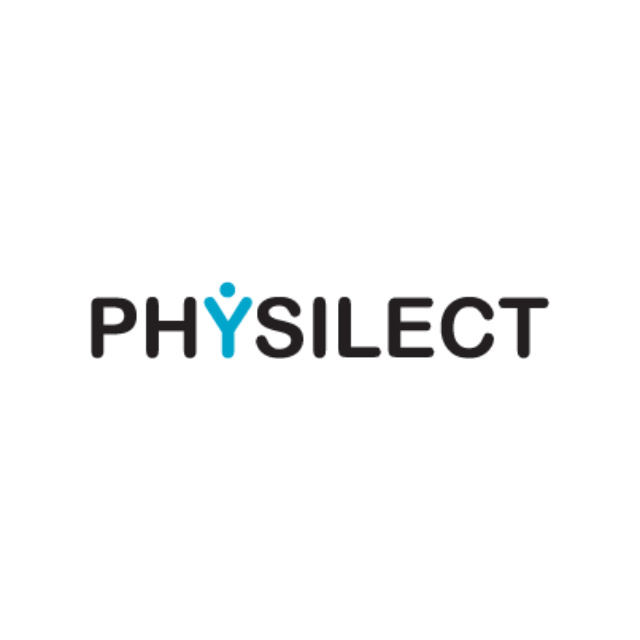 physilect