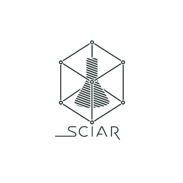 sciar 640