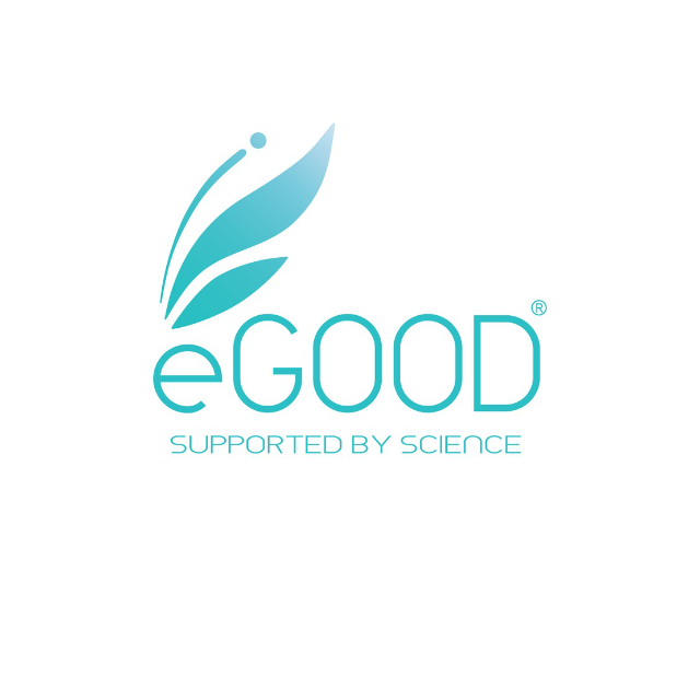 eGOOD 640x640