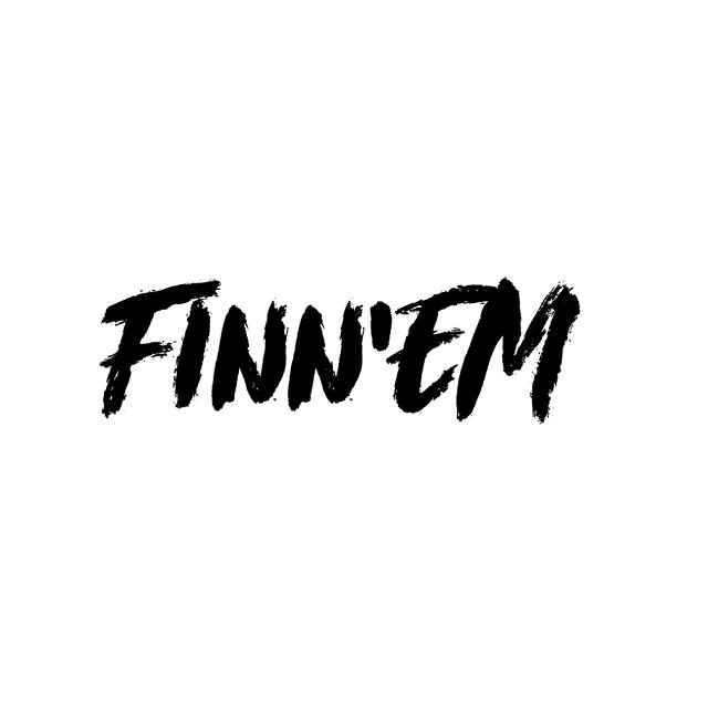 FINNEM-logo_FINNEM-logo