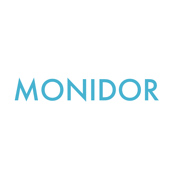 Monidor-logo-blue-ai