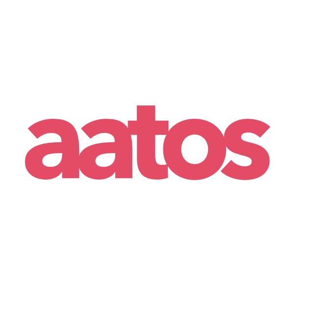 Aatos_640