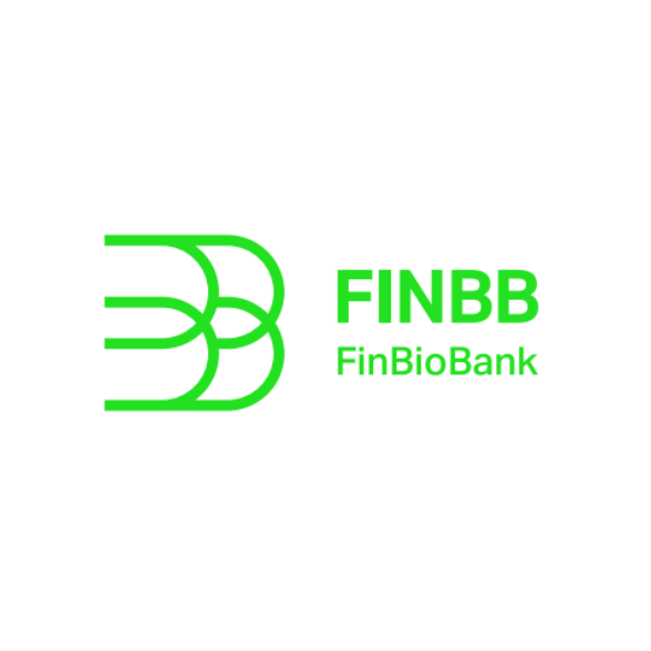 FinBB_logo_2
