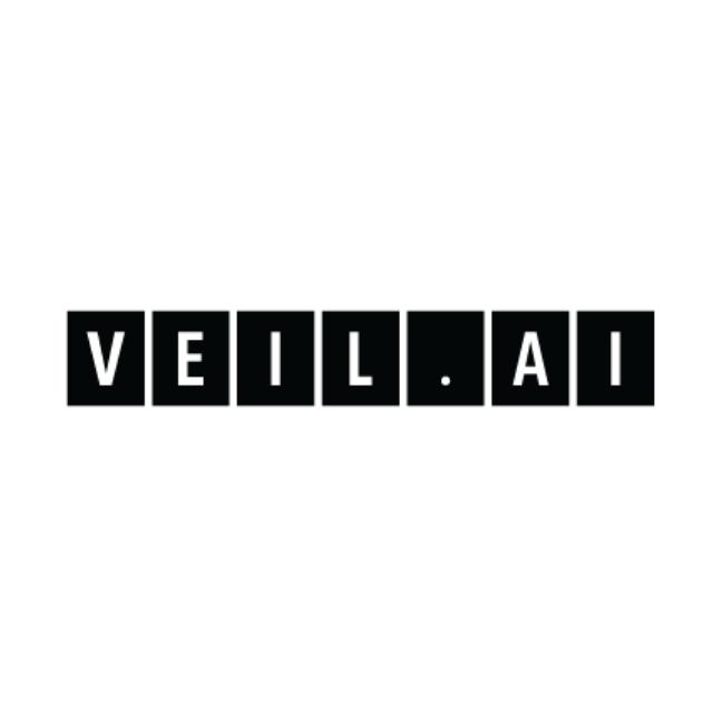Veil_logo_1