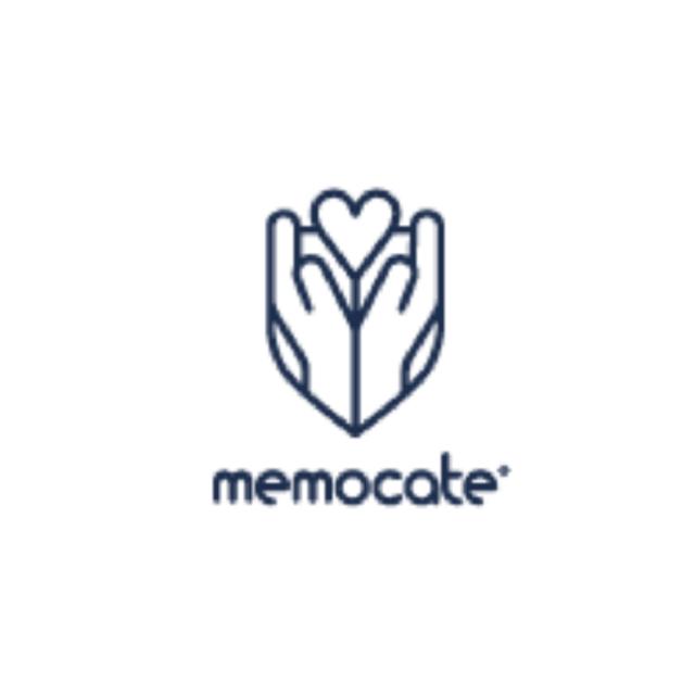 Memocate_640