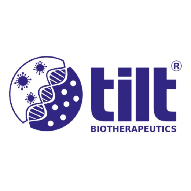 Tilt_640