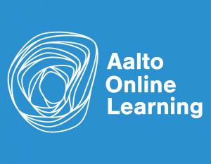 Aalto Online Learning logo