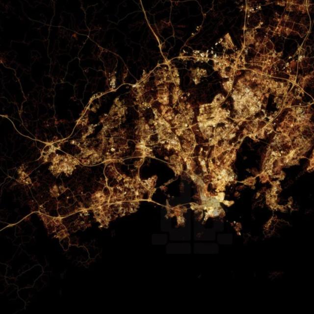 Helsinki_from_space
