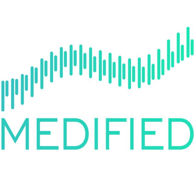MEDIFIED_v2_transparent background