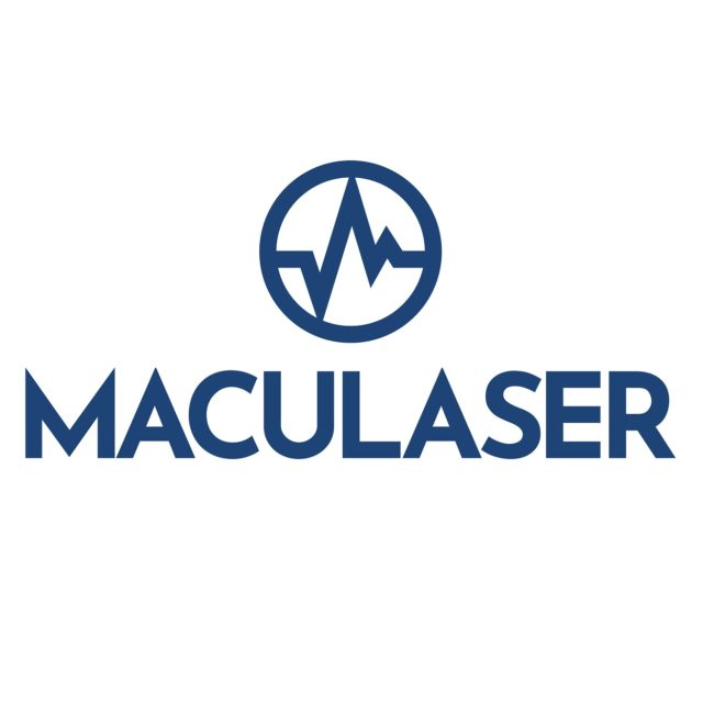 Maculaser_vertical_blue_
