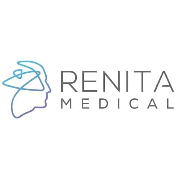 Renita logo