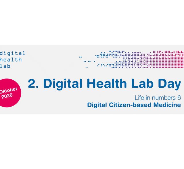 Digital health lab day edit