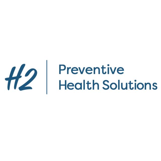 H2 preventive
