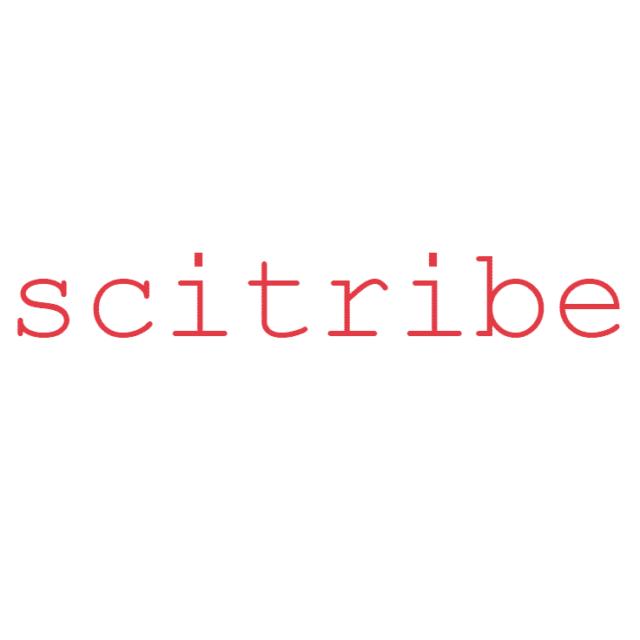 scitribe