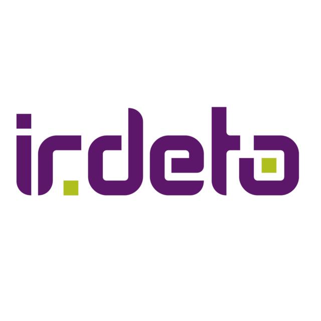 irdeto_logo_rgb-purple - Copy