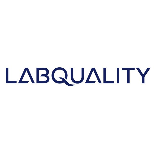 labquality logo sin - Copy