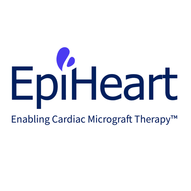 EpiHeart logo rgb withText