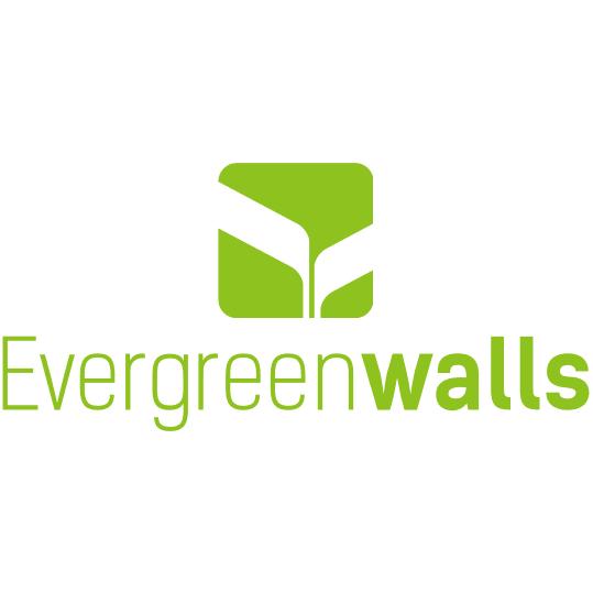 Evergreenwalls_logo_square