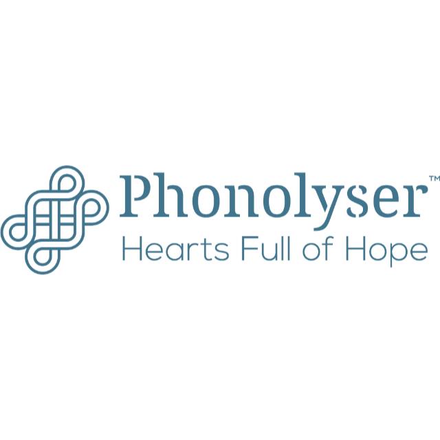 Phonolyser logo